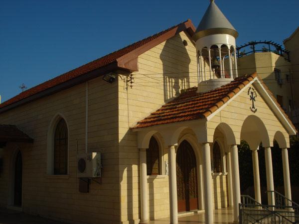 Լիմասսոլ  ՆԿԱՐՆԵՐ  CYPRUS ARMENIANS  GIBRAHAYER